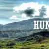 Book Your Hawaii Hunt